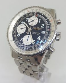 Breitling Navitimer Ref. A13022 - Mens Watch