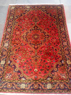 Mehraban Persian Carpet