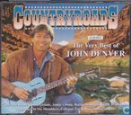 Countryroads The Very Best of John Denver
