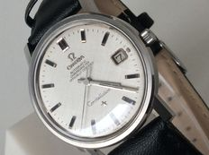Omega Constellation chronometer – Men's watch – Year 1967