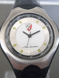 Tonino Lamborghini – Men's wristwatch