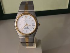 Girard Perregaux – Men's wristwatch.