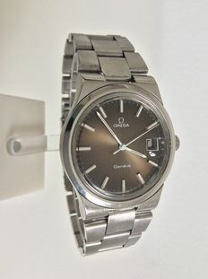 "Omega ""Genève"" – men's watch –
