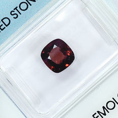 Spinel – 1.47 ct
