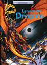 Le vent des Dragons