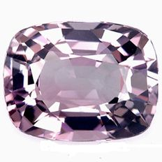 Spinel Pink  - 1.83 ct