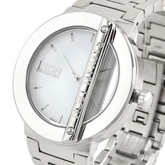 Raphaël Léon Signature Series - Men Swiss quartz watch - 2010
