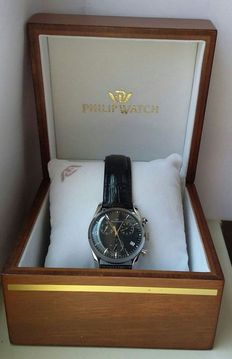 Philip watch – Men's wristwatch – 2010