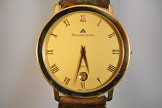 MAURICE LACROIX - men,s watch from 1990,s in excellent condition