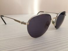 Cartier - Men's glasses
