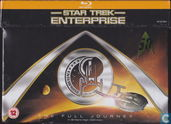 Enterprise (The Full Journey)
