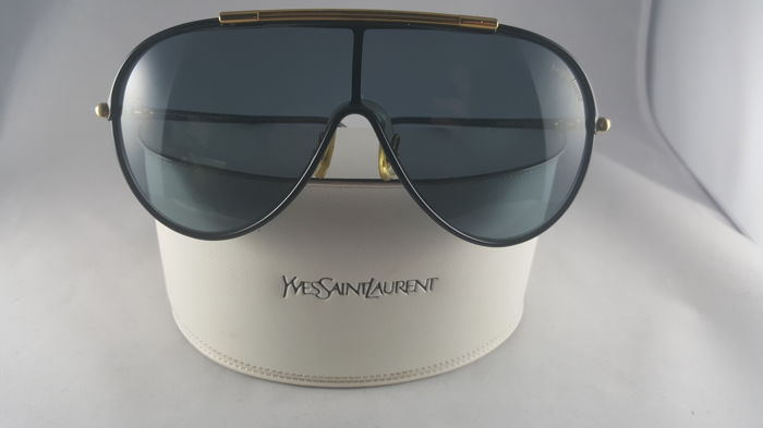 Yves Saint Laurent - Sunglasses - Unisex