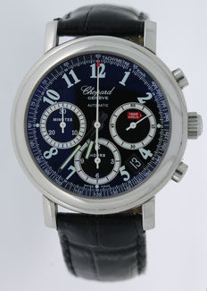 Chopard Mille Miglia Chronograph 8331 - Men's watch