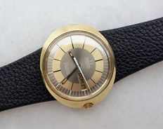 Omega Geneve Dymanic - Men's watch - 1960's