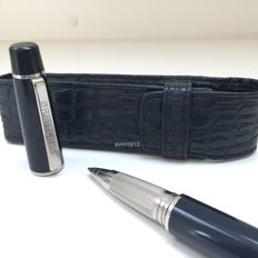 Breitling - Breitling Ballpoint pen in case - Collectors item