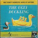 Oldest item - The Ugly Duckling