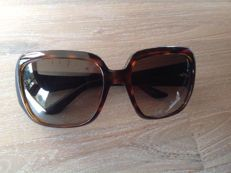 Christian Dior – Sunglasses – Women's