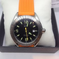Rotary Editions -Water Proof  Automatic-1895