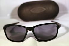 Oakley - Sunglasses - Mens