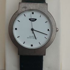DAF men's wristwatch
