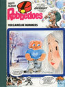 Comic Books - Aardse besmetting - Robbedoes 149ste album