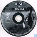 DVD / Video / Blu-ray - DVD - Beat the Drum