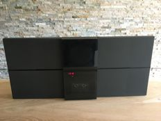 """Bang and Olufsen -  Beosound """"CENTURY"""" in mint condition"""
