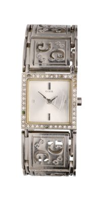 Guess – Women's wristwatch