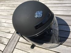 Harley Davidson Helmet - In new condition - size XS/54