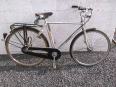 Peugeot bicycle - model of the 100th anniversary - 1982