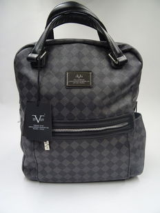 Versace V-1969 Italia – Backpack