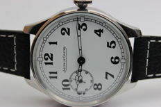 Jaeger-LeCoultre -Mariage Mens - between 1930-1934