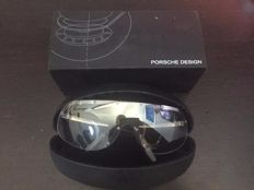 Porsche Design - Sunglasses - Unisex.