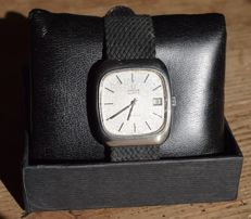 Omega DeVille (Men's) - early 1970s