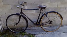 Man's bicycle - ca. 1965