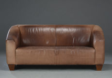 Berg Furniture - Two-seater sofa