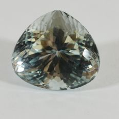 Spodumene - 14.05 ct - No Reserve Price