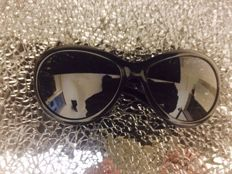 Yves Saint Laurent - Women's sunglasses.