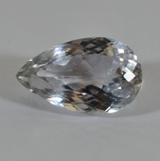 Spodumene - 19.89 ct - No Reserve Price
