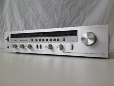 Pioneer SX-700L Synthesized Stereo Receiver