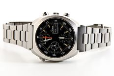 Sinn – PR D1 Space Watch Chronograph – PRD1 – Men