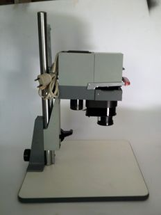 Photo Enlarger DURST M301