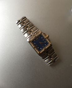 Raymond Weil – Parsifal – Women's watch.