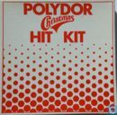 Polydor Christmas Hit Kit