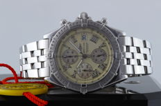 Breitling Crosswind Ref. A13355 – men's – from 2003