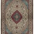 Sunday Rugs (Oriental & Hand-knotted) - 28-01-2018 at 19:01 UTC