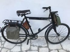 Bicycle - MO-05 Swiss Army - 1941