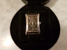 Graham Oxford - Men's wrist watch - New, never worn