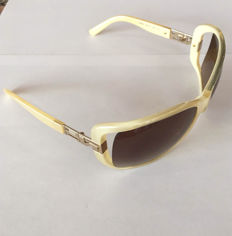 Fendi - Sunglasses - Ladies