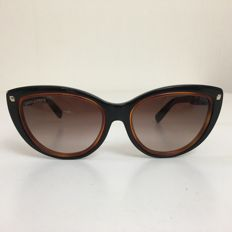Dsquared2 - Sunglasses - Women's